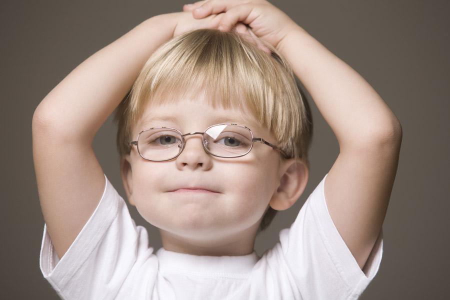 Близорукость астигматизм упражнения для глаз